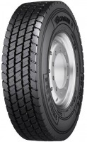 "Фото - Вантажна шина Barum BD200 Road  245/70 R17.5 "" 136M"