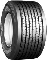 Грузовая шина Bridgestone R166 II 435/50 R19.5 160J