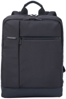 Фото - Сумка для ноутбуков Xiaomi Mi Classic Business Backpack