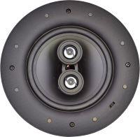 Акустическая система MT Power SE-6RS v2