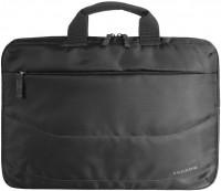 "Фото - Сумка для ноутбука Tucano Idea Computer Bag 15.6 15.6"""