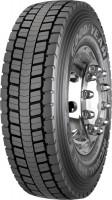 Грузовая шина Goodyear Regional RHD II Plus 245/70 R17.5 136M