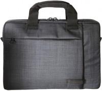 """Фото - Сумка для ноутбуков Tucano Svolta Bag 12.5 12.5"""""""