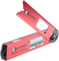 Уровень / правило Kapro 992-30