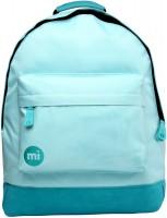 Фото - Школьный рюкзак (ранец) Mi Pac Classic