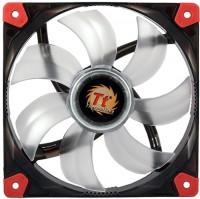 Фото - Система охлаждения Thermaltake Luna 14 LED