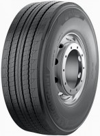 "Грузовая шина Michelin X Line Energy F  385/55 R22.5 "" 160K"