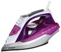 Утюг Scarlett SC-SI30P05