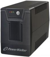 ИБП PowerWalker VI 1500 SC 1500ВА