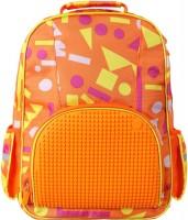 Фото - Школьный рюкзак (ранец) Upixel Geometry Neverland