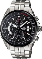 Фото - Наручные часы Casio EFR-501SP-1A