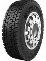 """Грузовая шина Petlas RH 100 Plus  295/80 R22.5"""" 152M"""