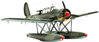 Сборная модель Revell Arado Ar 196 A-3 (1:72)
