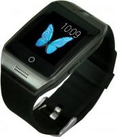 Носимый гаджет Smart Watch Smart Q18