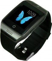 Смарт часы Smart Watch Smart Q18