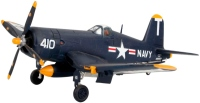 Сборная модель Revell F4U-5 Corsair (1:72)
