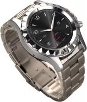 Носимый гаджет Smart Watch Smart S8