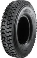 """Вантажна шина Pirelli TG88  315/80 R22.5"""" 156K"""