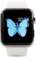 Носимый гаджет Smart Watch Smart W10