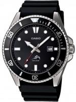 Фото - Наручные часы Casio MDV-106-1A