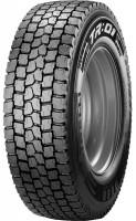 Фото - Грузовая шина Pirelli TR01 245/70 R19.5 136M