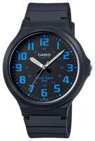 Фото - Наручные часы Casio MW-240-2B