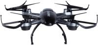 Квадрокоптер (дрон) Lishitoys L6056