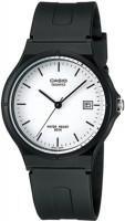 Фото - Наручные часы Casio MW-59-7E