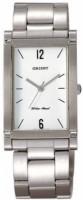 Фото - Наручные часы Orient CQBBC001W0