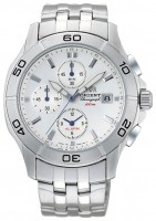 Фото - Наручные часы Orient CTD0E001W