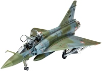 Сборная модель Revell Dassault Mirage 2000D (1:72)