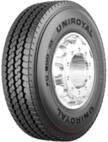 Фото - Грузовая шина Uniroyal FO 200 315/80 R22.5 156K