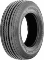 Фото - Грузовая шина Uniroyal R 2000 205/75 R17.5 124M