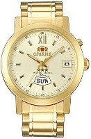 Фото - Наручные часы Orient FEM5G00HCH