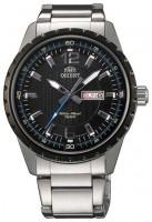 Фото - Наручные часы Orient FUG1W001B9