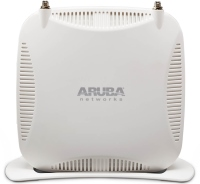 Wi-Fi адаптер Aruba RAP-108
