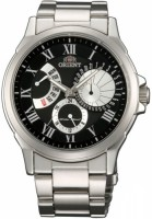 Фото - Наручные часы Orient FUU08001B0