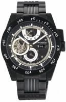 Фото - Наручные часы Orient WZ0211FH