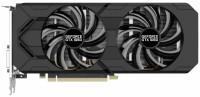 Видеокарта Gainward GeForce GTX 1060 4260183363798