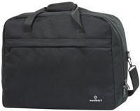Сумка дорожная Members Essential On-Board Travel Bag 40