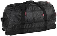 Сумка дорожная Members Foldaway Wheelbag 105/123