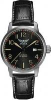 Фото - Наручные часы Aviator V.3.21.0.139.4