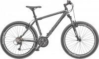 Велосипед CROSS Traction G27 2015