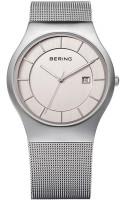 Наручные часы BERING 11938-000