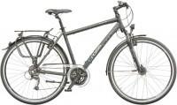 Велосипед CROSS Avalon Man Trekking 2015