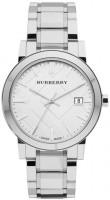 Наручные часы Burberry BU9000