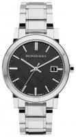 Наручные часы Burberry BU9001