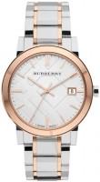 Наручные часы Burberry BU9006