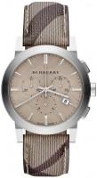 Наручные часы Burberry BU9361