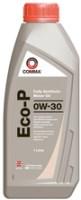 Моторное масло Comma Eco-P 0W-30 1л